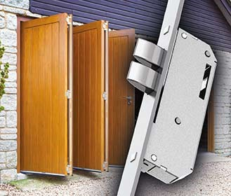 Tommafold Bi-fold Door Gear Available With Reliance D10 Multi-Point ...